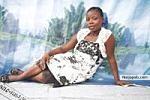 Abimbola Awani  (jbimbs)