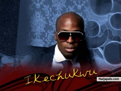 Ifeoma by Ikechukwu ft. Omo Akin