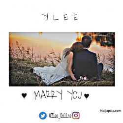 MARRY YOU by Ylee
