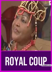 Royal Coup