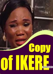 Copy of IKERE