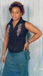Chinwendu Okolie (Chikitobiz)
