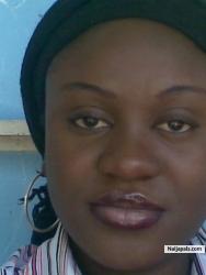Nnenna Ogbu