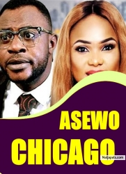 ASEWO CHICAGO