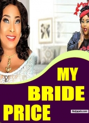 MY BRIDE PRICE