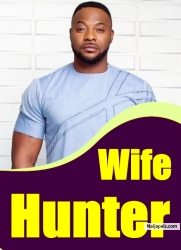 Wife Hunter