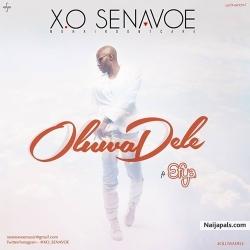 Oluwadele by X.O Senavoe ft. EFYA