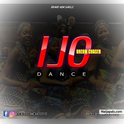 Ijo by Dream Chaser
