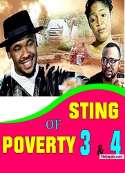 STING OF POVERTY 3 & 4