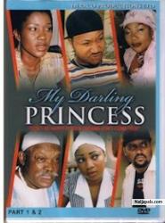 My Darling Princess 2