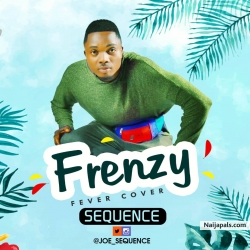 FRENZY by SEQUENCE