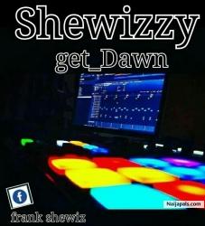 Get_Dawn by Shewizzy