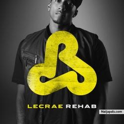 Lecrae Songs + Lyrics - Nigerian Music