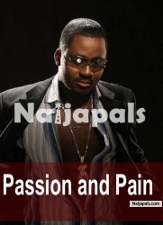 Passion And Pain 2