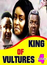 King Of Vultures 4