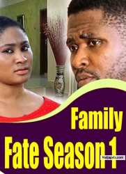 Family Fate Season 1