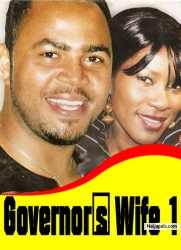 Governor's Wife 1