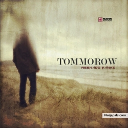 Tomorrow by ReeKado Banks