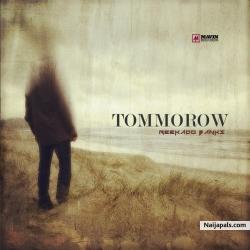 Tomorrow by ReeKado Banks