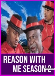 Reason With Me Season 2