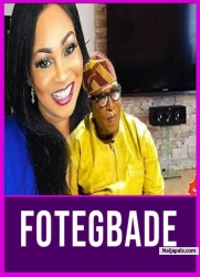 FOTEGBADE