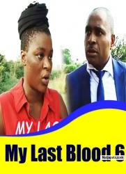 My Last Blood 6