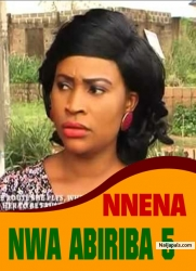 NNENA  NWA ABIRIBA 5