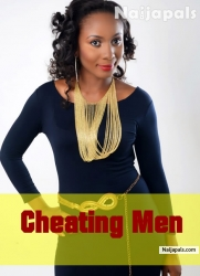 Cheating Men
