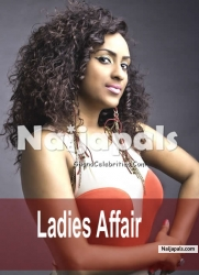 Ladies Affair 2