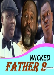 WICKED FATHER 2