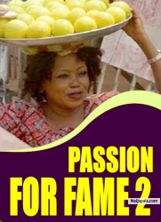 PASSION FOR FAME 2