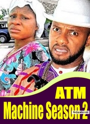 ATM Machine Season 2