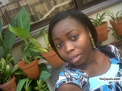 Oluwatoyin Quadri (ty4sure90)
