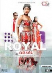 Royal Grace