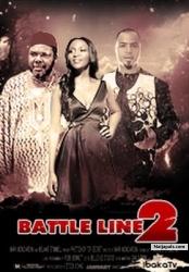 Battleline 2