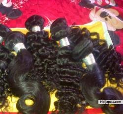 Bhf Royale Hair (bhfroyalehai)