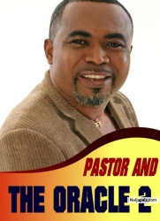 PASTOR AND THE ORACLE 2