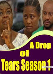 A Drop Of Tears Season 1