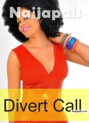 Divert Call