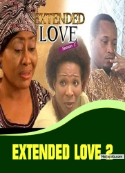 EXTENDED LOVE 2