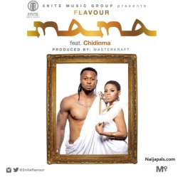 Mama by Flavour ft. Chidinma