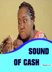 SOUND OF CASH