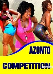 AZONTO COMPETITION