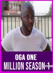 Oga One Million Season 1
