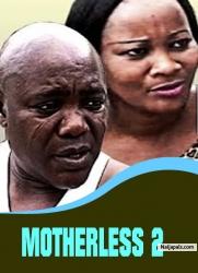 Motherless 2
