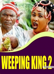 WEEPING KING 2