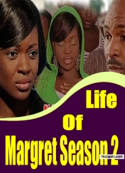 Life Of Margret Season 2