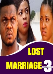Lost Marriage 3