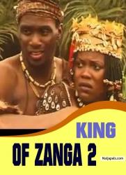 KING OF ZANGA 2