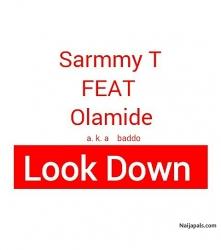 Lace ft Olamide Songs + Lyrics - Nigerian Music (Page 9)